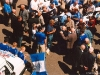 fans-meet-the-players-outside-wembley