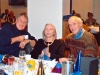 joe-royle-with-mr-mrs-gordon-lee