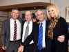 Dave Hickson and Guests with Liz McClarnon