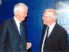 Duncan McKenzie & Alec Farrell