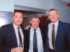 graeme-sharp-kevin-sheedy-with-efpf-trustee-darren-griffiths