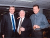 joe-harper-middle-with-john-thompson-dave-prentice-of-the-liverpool-echo