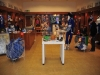 metquarter-shop-inside