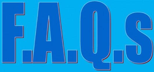 FAQs copy (1)