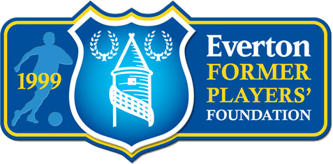 Everton F C Premier League Sports Betting On Uk Football